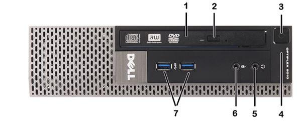 μεταχειρισμένα pc desktop dell optiplex 7010 USFF-μεταχειρισμένοι-υπολογιστές