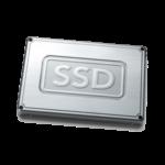 ssd300-1