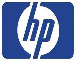 HP-metaxeirismena-pc-μεταχειρισμενοι-υπολογιστες