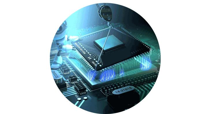 aenaon solutions Επισκευή σερβις υπολογιστών στη Θεσσαλονίκη, computer service pc, desktop. laptops. servers. αναβάθμιση υπολογιστών. εγκατάσταση προγραμμάτων. ανάκτηση δεδομένων