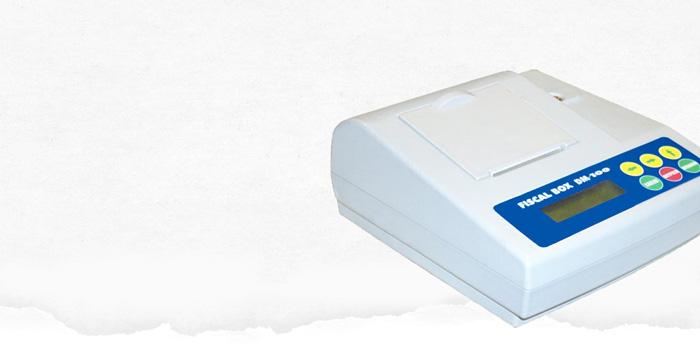 εγκατάσταση παύση επισκευή κλείσιμο φορολογικού μηχανισμού fiscal box DM-100.DM-1000,DM-2000. Casio FP-500, FP-600, FP-700. Solidus DATECS Sbox-II, SAMTEC SPS-4000, Proline 650, 750, AlgoBox Plus, NET
