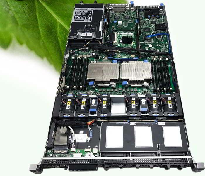 Refurbished υπολογιστές - ανακατασκευασμένοι μεταχειρισμένοι υπολογιστές DELL HP LENOVO IBM φθηνά μεταχειρισμένα pc desktop laptops server οθόνες