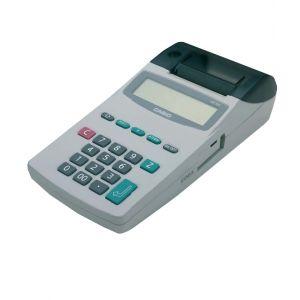 Φορολογικοί μηχανισμοί CASIO FP-700 από την aenaon solutions στην Θεσσαλονίκη. Φορολογικός μηχανισμός για έκδοση μηχανογραφημένων παραστατικών με σήμανση.
