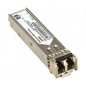 Transceiver HPE X121 1G SFP LC SX