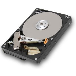 HDD 80GB SATA 3.5''