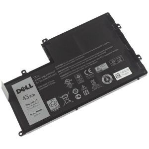 Battery Dell 43 Whr 3-Cell for Inspiron 15 5445 5447 5448 5545 5547