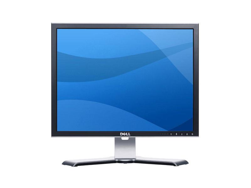 Οθόνη 20″ Dell 2007FP (1600 x 1200) *Grade B*