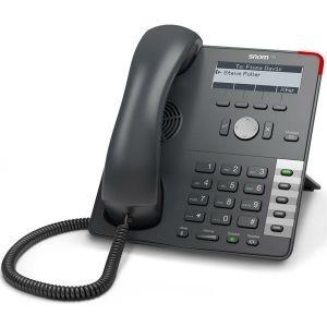 IP PHONE SNOM 710
