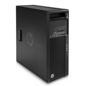 Workstation HP Z440 E5-1650V3 32GB 500GB QUADRO K620