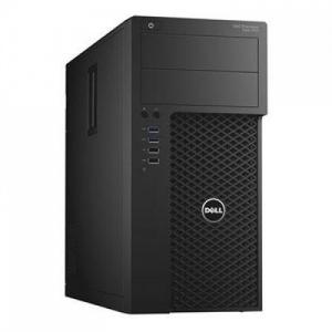 Μεταχειρισμένα Workstation Dell Precision T1700 i7-4790 8GB 512GB SSD