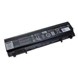 Battery Dell 65 Whr 6-Cell for Latitude E5440 E5540