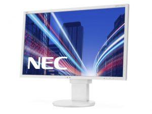 Οθόνη 22″ NEC EA223WM (1680 x 1050)