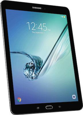 "Tablet 9.7"" Samsung Galaxy Tab S2 SM-T815 (9.7'', LTE 4G)"