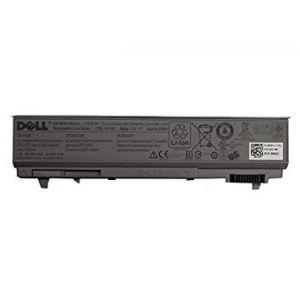 Battery Dell 60 Whr for Latitude E6410 E6510 M4500