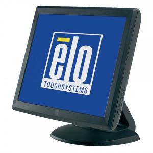 """ELO 1915L 19"""" Touchscreen *Grade A-*"""