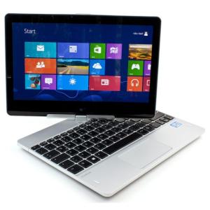 "Laptop 11.6"" HP Elitebook Revolve 810 G3 i5-5300U 8GB 256GB SSD M.2 *Grade A-*"