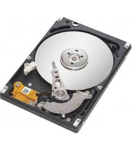HDD 250GB SATA 2.5''