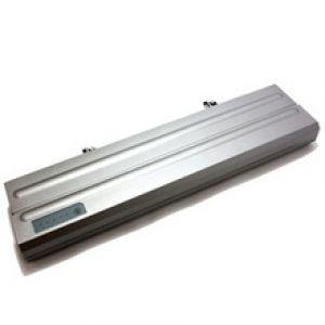 Battery Dell 30 Whr 3-Cell for Latitude E4300 E4310