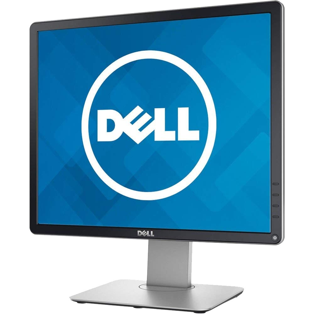 Οθόνη 19″ Dell P1914 (1280 x 1024) *Grade A-*