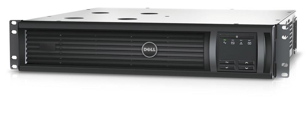 Dell DLT3000RMI2U 3000VA