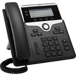 IP PHONE CISCO CP-7821-K9=