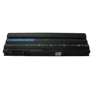 Battery Dell 97 Whr 9-Cell for Latitude E6440 E6540 Precision M2800