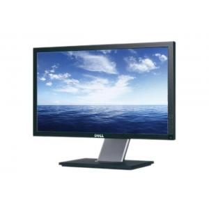 Οθόνη 20″ Dell P2011HΤ (1600 x 900)