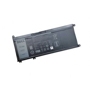 Battery Dell 56 Whr 4-Cell for Inspiron 7778 7779
