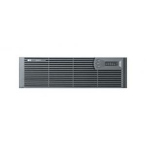 HP R5500 6000VA INTL