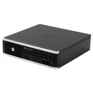 HP Compaq Elite 8300 USDT i3-3220 4GB 320GB