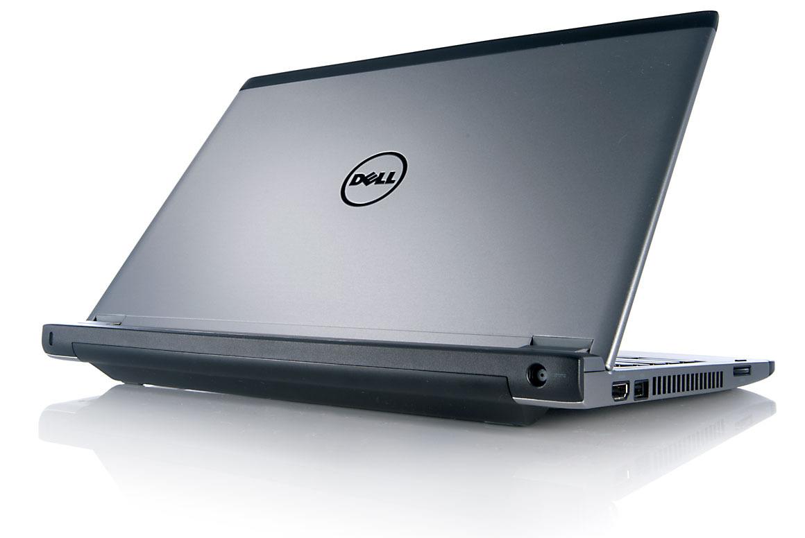 "Laptop 13.3"" Dell Latitude 3330 i3-3217U/4GB/320GB REF"