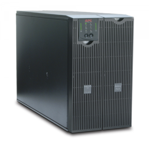 UPS APC Smart-UPS RT 8000VA REF