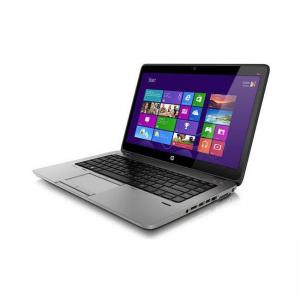 """Laptop 12.5"""" HP Elitebook folio 1020 G1 M-5Y71 8GB 128GB SSD M2"""
