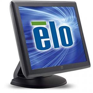 """Οθόνη Refurbished Touchscreen 15"""" ELO 1515L   *Grade A-*"""