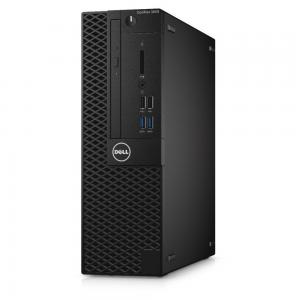 Refurbished υπολογιστής Dell Optiplex 3050 SFF i5-6500 8GB 500GB DVDRW
