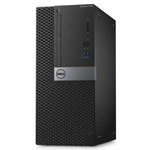 Refurbished pc Dell Optiplex 7040 MT