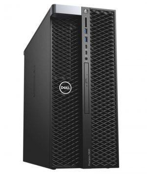 Workstation Dell Precision 5820