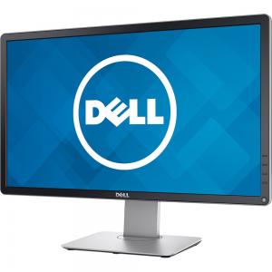 Monitor 23″ Dell P2314HT Full HD (1920 x 1080) REF