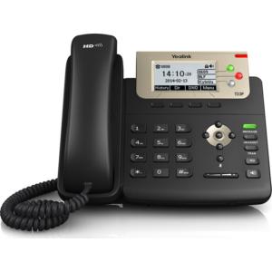 IP PHONE YEALINK SIP-T23G