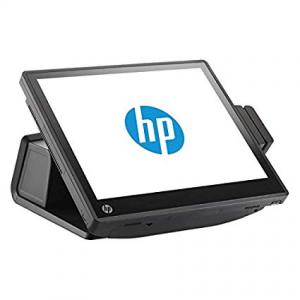 POS HP RP7 RSM 7800 G540/4GB/120GB SSD REF