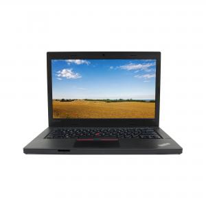 Lenovo Thinkpad L460 4405U/4GB/500GB