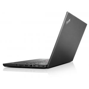 Lenovo Thinkpad T450 i5-5300U/8GB/500GB