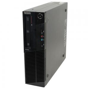 Lenovo Thinkcentre M82 SFF i3-3220/4GB/500GB