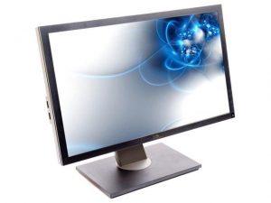 Οθόνη 22″ Dell U2211H