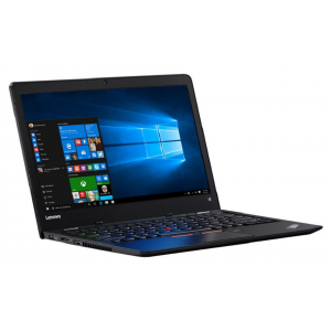 Lenovo Thinkpad 13 2nd Gen i3-7100U/4GB/128GB SSD M.2 *Windows 10 Pro*