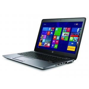 HP Elitebook 840 G2 i5-5300U/8GB/500GB