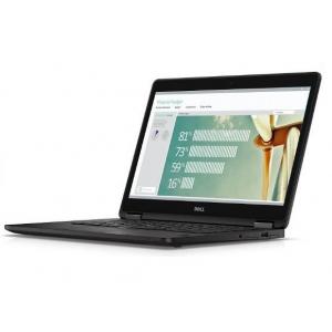 Dell Latitude E7270 i5-6300U/8GB/256GB SSD M.2