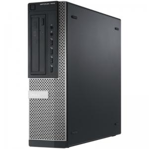 Dell Optiplex 7010 DT i5-3330/4GB/500GB