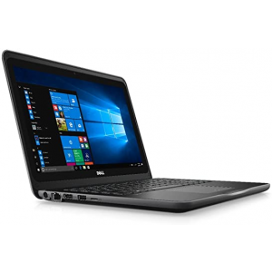 Dell Latitude 3380 i3-6006U/8GB/128GB SSD