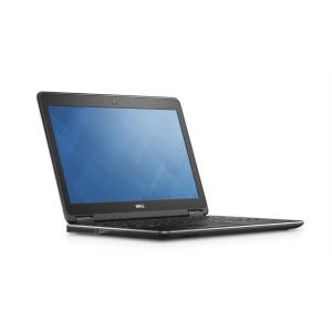 Dell Latitude E7250 i5-5300U/4GB/128GB SSD